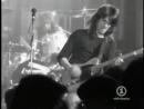 The Hippy Hippy Shake...\РЕТРО 60-70\