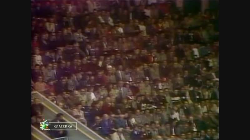 Hokkey.Superseriya.72.Kanada.SSSR.Match6