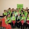Калининский Профсоюз образования