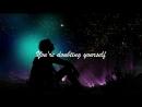 Michael Schulte - Youll Be Okay -Lyrics-