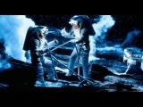Столкновение с бездной / Deep Impact (1998) Трейлер №2 (русский язык)