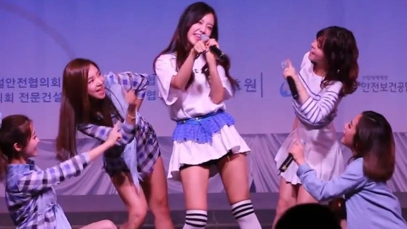 Кореянки обалденно перепели песню Подруг из кинофильма Девчата (Новая Компиляция)