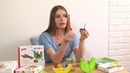 Балансиры обзор игр для детей от 3 до 7 лет В Паевская