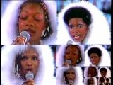 Boney M - Mary is Boy Child (1978)