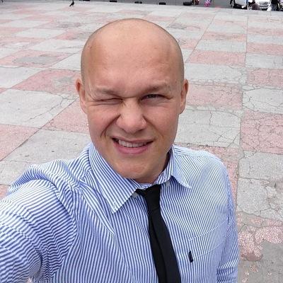 Юрий Ялов