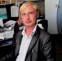 Денис Пятков, 27 мая 1983, Салават, id184469254