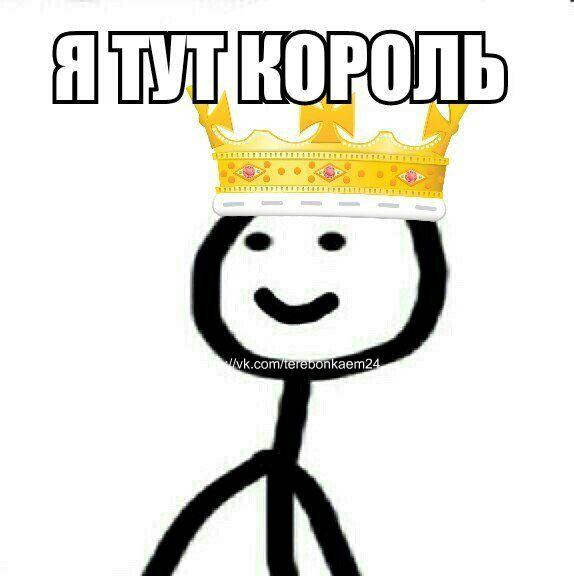 KuyxDjWr83o.jpg