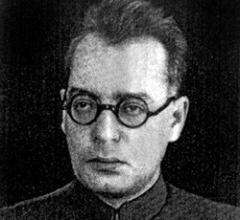 День памяти. Эммануил Казакевич Советский и еврейский писатель, поэт, переводчик