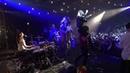 San Cisco No Friends Live in Sydney Moshcam