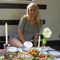 Катя Четырко, 0 подписчиков