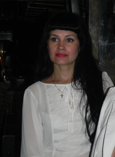 Ольга Фелештинская, 14 сентября 1985, Усть-Илимск, id187073567
