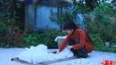 古老的东方蚕桑文化,治愈每一个怕冷的人——蚕丝被