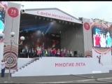 Андрей Державин и группа BOGACHI едут в Первоуральск