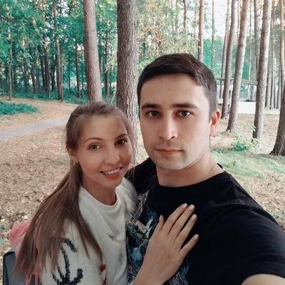 Рустам Сыраев
