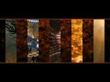 Robotiko Rejekto - Biosphere (Unofficial Music Video)