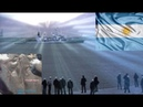 MISTERIO en Argentina extraños humanos se comunican con ALGO en el Mar en la bahía Mazarredo