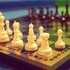 Шахматы на Чесфилде