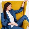 Sarafan Moscow -  женская одежда
