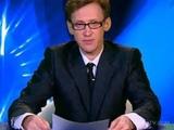 Сергей Дроботенко. Юмористический концерт.Юмор