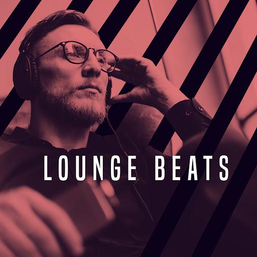 Deep House альбом Lounge Beats