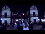 covebanga - неоновая (a cappella track)