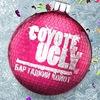 Coyote Ugly Moscow / Бар Гадкий Койот в Москве