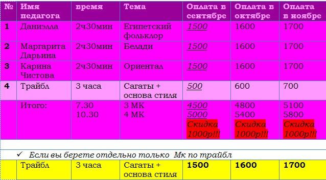 http://cs403427.userapi.com/v403427483/2316/EvTruAFGrg8.jpg