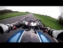 Yamaha Archeus Cafe racer 🏍(Based on Fazer 600 )