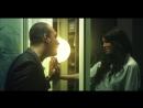Arash feat. Helena - Broken Angel