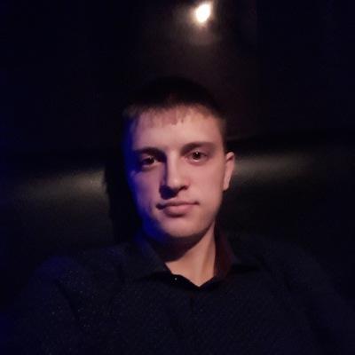 Иван Тетеря