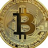 Bitcoin Sport: обмен криптовалют | новости | ICO