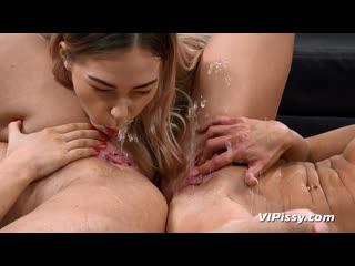 3 Sexy Ladies - Claudia Macc, Selvaggia & Morgan