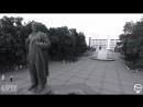 Майкоп КАРДОРОССИЯ