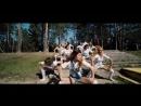 Project Next TV/Next Dance Studio Camp/Olesya Buchina