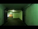 Выборгский тоннель - самый длинный подземный переход в Петербурге