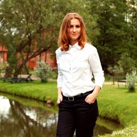 Юлия Лазерко