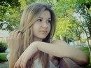 Фото Юльки Донсковой №9