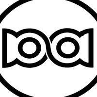 Логотип ЮФА