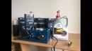 Тест моторного масла Тойота 0W-30 vs Akkora 5W-40
