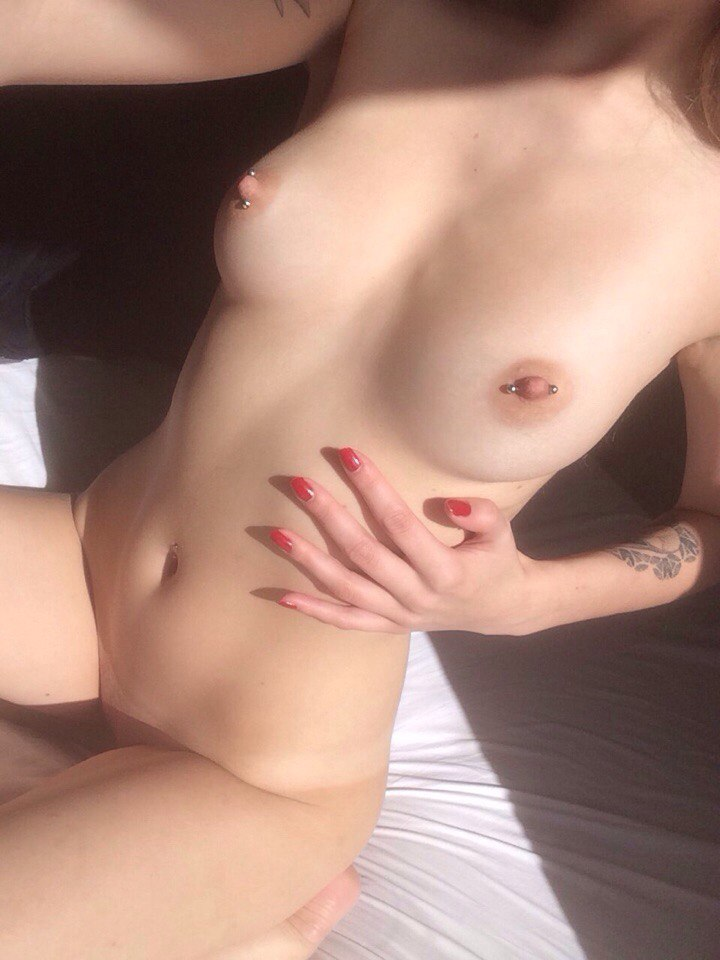 Aurea bayani porn