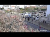 Desfile de Pais Natal - Castelo Branco