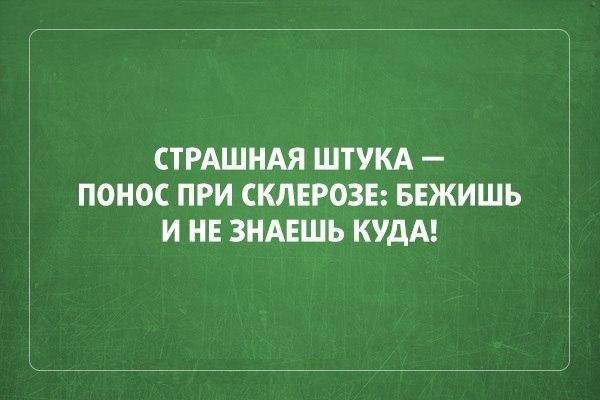 http://cs618728.vk.me/v618728435/fedc/1V5SCaRvfAM.jpg