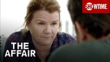 'Do You Love Her' Ep. 4 Official Clip The Affair Season 4