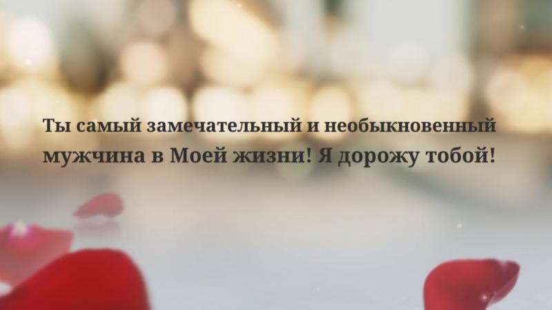 Виктория_Низамова_1080p