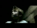 Portishead - Only You