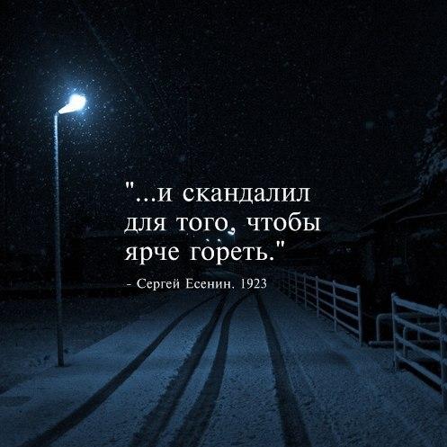 https://pp.vk.me/c543103/v543103868/c3f7/7p0juUdt_Qw.jpg