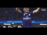 Real Madrid vs Manchester United - UEFA Super Cup Promo