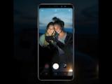 Темнота – друг Galaxy A8 | A8+