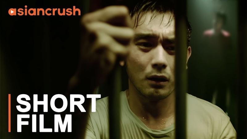 Haunted Thai prison drives inmates insane | Thai Horror Stories