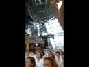 Pandora Platinum 2018 финал Москва сити Искусство куклы Фонд поддержки развития искусства куклы ритажилина ritazhilina pan